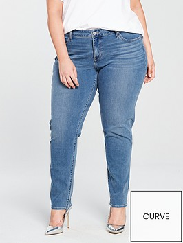 levis-plus-levi039s-plus-311-shaping-skinny-jean