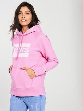 levis-graphic-sport-logo-hoodie-pink