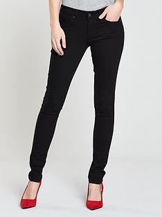 levis-711-mid-rise-skinny-jean-black