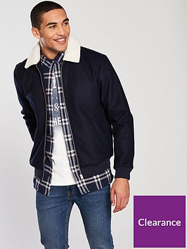 jack-jones-jack-jones-originals-sherpa-collar-freddy-jacket
