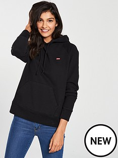levis-levi039s-sportswear-logo-hoodie
