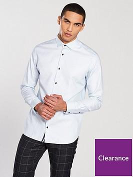 jack-jones-jack-amp-jones-premium-ls-adrian-shirt