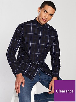 jack-jones-jack-jones-premium-ls-nathan-check-shirt