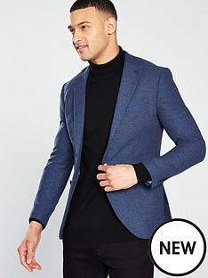 jack-jones-jack-jones-premium-amsterdam-suit-blazer