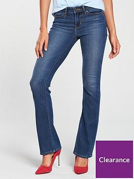 levis-715-bootcut-jean