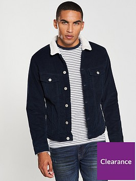 jack-jones-jack-jones-intelligence-alvin-corduroy-sherpa-jacket