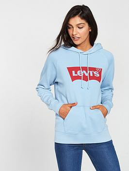 levis-graphic-sport-logo-hoodie-blue