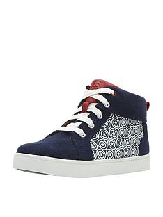 clarks-marvel-x-clarks-captain-america-city-hero-junior-hi-trainer