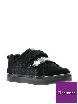 clarks-marvel-x-clarks-black-panther-city-hero-infant-lo-trainer