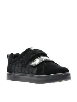 clarks-marvel-x-clarks-black-panther-city-hero-junior-lo-trainer
