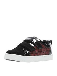 clarks-marvel-x-clarks-black-widow-city-hero-junior-lo-trainers