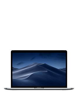 Compare retail prices of Apple Macbook Pro 2018 15 Inch With Touch Bar 2.2Ghz 6 Core 8Th Gen IntelReg CoreTrade I7 Processor 16Gb Ram 256Gb Ssd Macbook Pro With Microsoft Office 365 Home Premium to get the best deal online