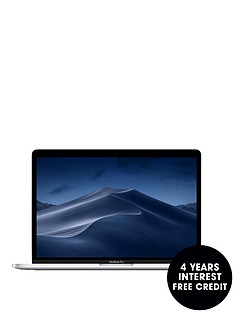 apple-macbook-pro-2018-13-inch-with-touch-bar-23ghznbspquad-core-8th-gen-intelreg-coretrade-i5-processor-8gb-ram-512gb-ssdnbspwith-ms-office-365-home-silver