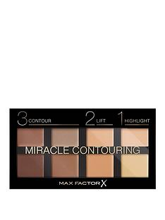 max-factor-max-factor-miracle-contouring-palette-24g