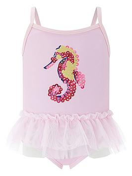 monsoon-baby-seahorse-swimsuit