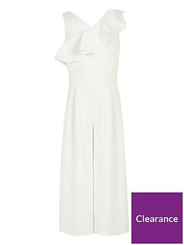 river-island-girls-white-ruffle-crop-jumpsuit