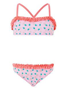 accessorize-girls-paradise-pineapple-ruffle-bikini