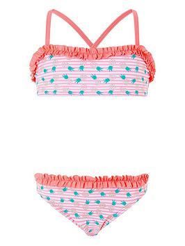 accessorize-girls-paradise-pineapple-ruffle-bikini