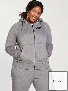 nike-sportswear-full-zip-rally-hoodie-curve-grey-heather