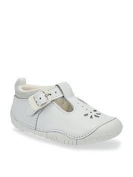 start-rite-baby-bubble-baby-girls-shoe