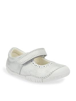 start-rite-cruise-baby-girls-shoe
