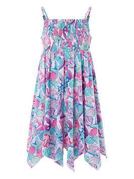 monsoon-pearly-dress