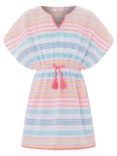 accessorize-girls-woven-stripey-kaftan