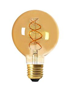 girard-sudron-5w-g95-globe-bulb-with-twisted-led-filament