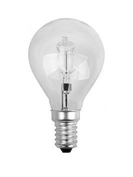 girard-sudron-pack-of-tennbsp42w-bc-b22-ecohalogennbspgolf-ball-bulbs