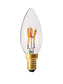 girard-sudron-2w-e14-candle-bulb-with-looped-lew-filament