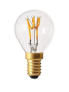 girard-sudron-2w-e14-golf-ball-screw-cap-bulb-with-looped-led-filament