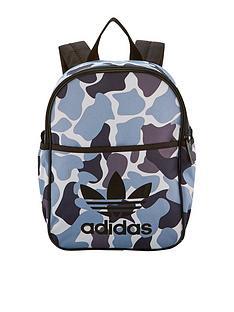 adidas-originals-kids-camo-backpack