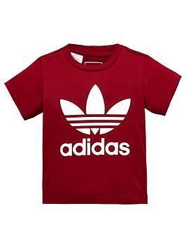 adidas-originals-baby-boys-trefoil-tee