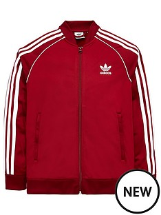 adidas-originals-adidas-originals-boys-superstar-track-top