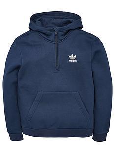 adidas-originals-boys-hoodie