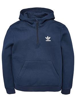 adidas-originals-boys-hoodienbsp--navy