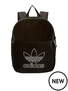 adidas-originals-girls-velvet-backpack