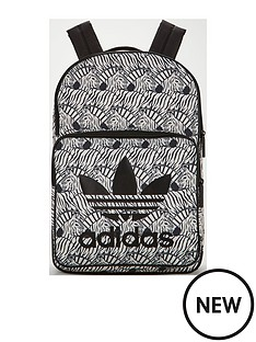 adidas-originals-girls-zebra-backpack