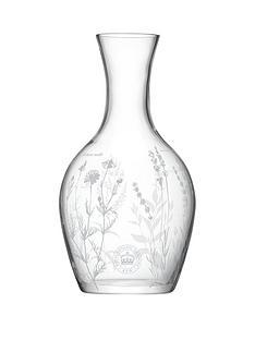 lsa-royal-botanical-gardens-18-litre-carafe