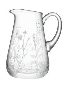 lsa-royal-botanical-gardens-2-litre-jug