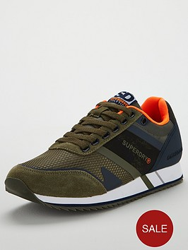 superdry-fero-runner-trainer