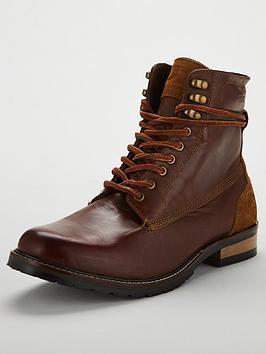 superdry-edmond-lace-up-boots-dark-brown