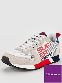 superdry-streetsport-low-trainer