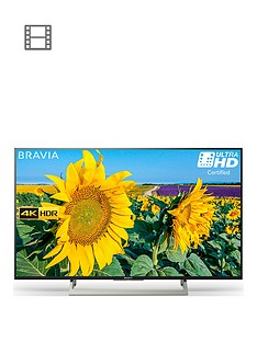 sony-bravianbspkd55xf8096-55-inch-4k-hdr-ultra-hd-smart-android-tvtrade-withnbspyouview-freeview-hdnbspand-google-assistant-built-in-black