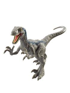 jurassic-world-attack-pack-velociraptor