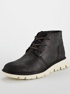 cat-sidcup-flex-forward-boot