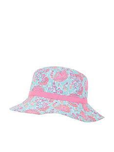 accessorize-bazaar-print-reversible-hat