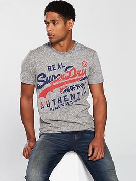 superdry-vintage-authentic-tee