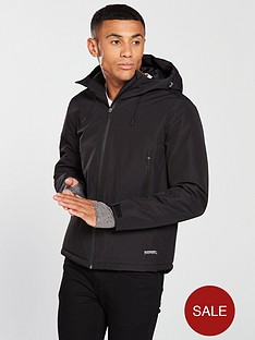superdry-padded-elite-windcheater