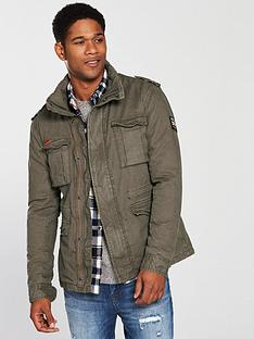 superdry-classic-rookie-military-jacket